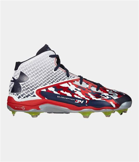 most comfortable baseball cleats coolest baseball cleats www pixshark com images
