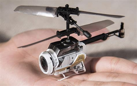 rc helicopter with silverlit toys nano mini rc helicopter remote