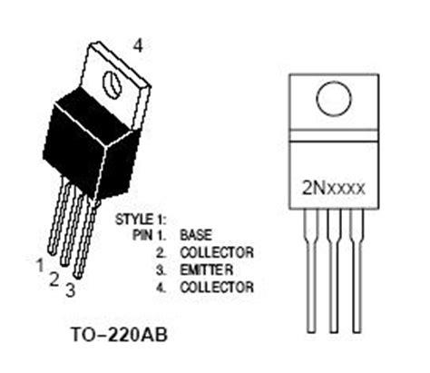 transistor bc337 caracteristicas tip32c pnp power transistor nightfire electronics llc