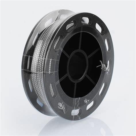Vape Kanthal A1 24ga 30 authentic vandy vape kanthal a1 juggernaut heating resistance wire