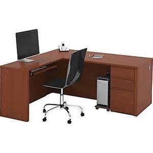 Staples Home Office Desks Office Desks Staples 174