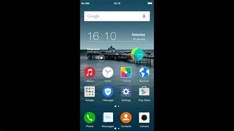 themes download vivo download themes in vivo phone without theme app youtube