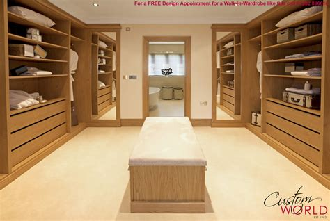 Walk In Wardrobe Ideas Designs by Built In Walk In Wardrobes Bespoke Walk In Wardrobe Designs