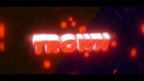 cool intro templates for blender download 365 free blender intro templates and projects