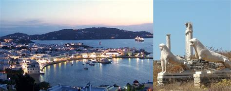 catamaran hire mykonos charter a yacht or hire a cabin private shared yachts