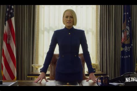 house of cards reddit netflix s house of cards season 6 will focus on claire underwood s rule the verge