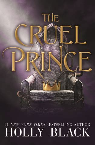1471406458 the cruel prince the folk the cruel prince review moms book collection
