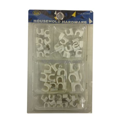 household wire holder wholesale household hardware