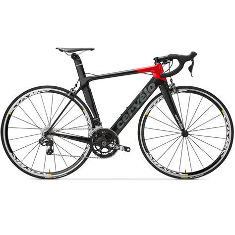cervelo 2016 bikes cervelo s3 ultegra road bike 2016 diamond bikes com