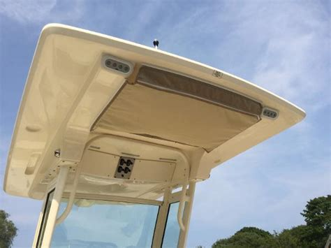 scout boats contact us new inventory 171 ocean house marina