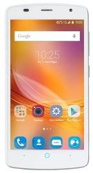 themes zte blade zte blade l5 themes free download best mobile themes