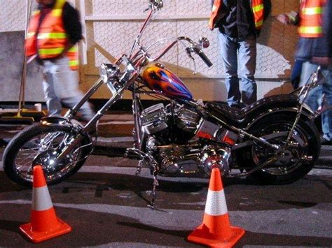 Cover Jok Motor Top Rider Selimut Jok Motor 46 motorcycle from the quot ghost rider quot page 1