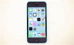 apple iphone 5c blue photo gallery