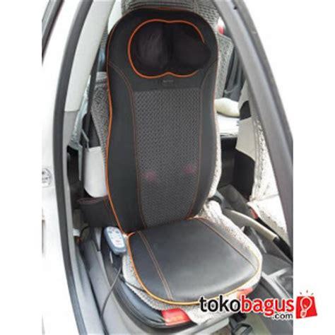 Kursi Pijat Di Surabaya kneading massager kursi pijat jok mobil sofa rumah alat fitnes murah surabaya