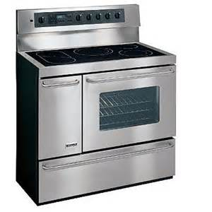 Frigidaire Gas Cooktop 36 Stoves 36 Inch Stoves