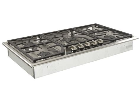 thermador gas thermador sgsx365fs cooktop wall oven consumer reports