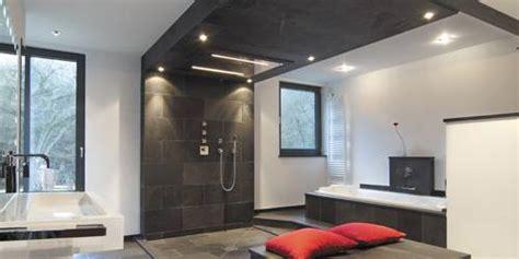 beleuchtung einfamilienhaus neubau privathaus lichtde led beleuchtung einfamilienhaus