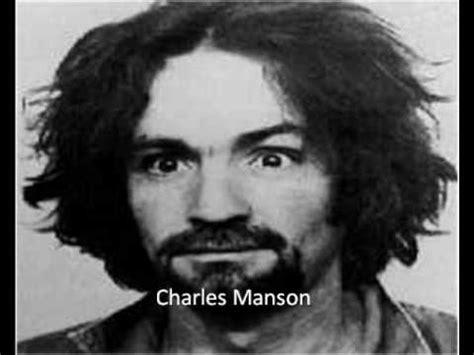 best of the killers america s top 10 serial killers