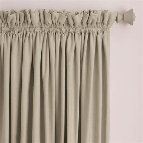 Cotton Curtains In Dubai Across Uae Call 0566 00 9626