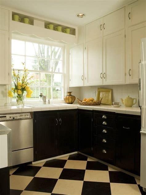 white color kitchen cabinets