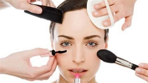 beauty tips and tricks at home 71 diy beauty tips and tricks at home are revealed
