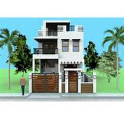 House Designer And Builder  Plan