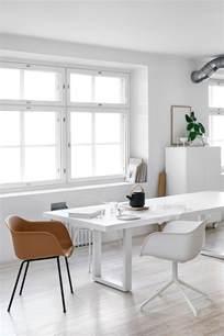 Scandinavian Interior Design 10 Common Features Of Scandinavian Interior Design Contemporist