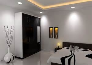 Kitchen Cabinets Hinges Rak Kitchens And Interiors Home Interior Designing