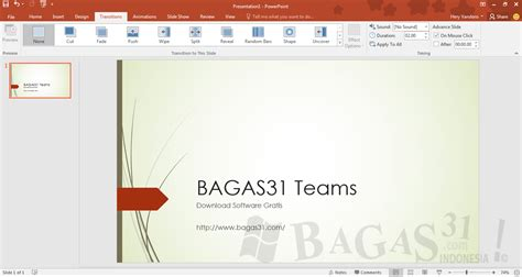 bagas31 visio 2016 crack microsoft office 2016 bagas31 187 crack office 2016