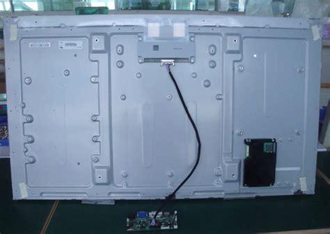 Polarized Lcd 32 Inch 32 40 42 55 65 lcd screen no polarizer