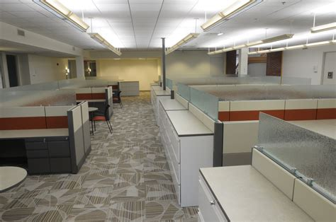 office cubicles nyc ethosource