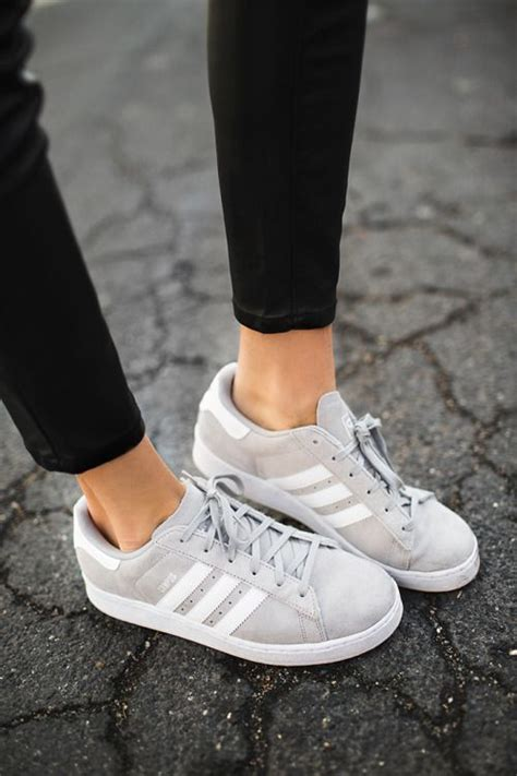 Sneakers Shoes Grey by Grey Adidas Shoes Shoes Grey Adidas