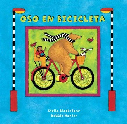 spanish novels ftbol en 83 best images about mfl primaria on spanish stories for children and language