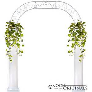 Wedding Columns And Arches Wholesale » Home Design 2017