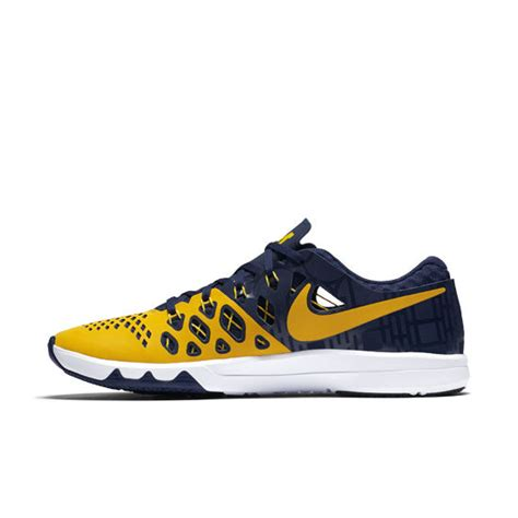 michigan wolverines nike shoes michigan wolverines nike shoes 28 images air x