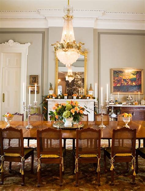 Vintage Kitchen New Orleans by 25 Best Interior Designers New Orleans Images On