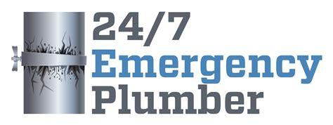 Emergency Plumbing by Emergency Plumbers In Salford Gaswise Plumbing Heating