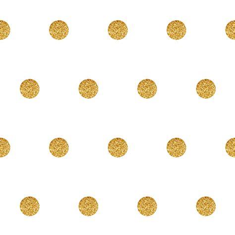 wallpaper with gold dots gold polka dot wallpaper