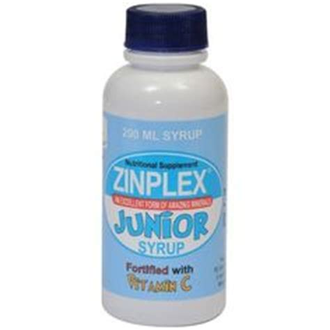 Antangin Syrup Junior 5 S the world s catalog of ideas