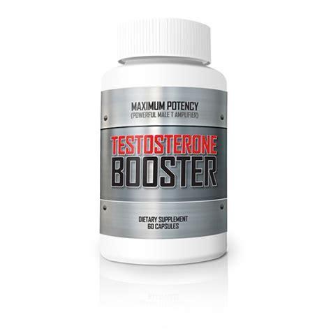 testo osterie testosterone booster