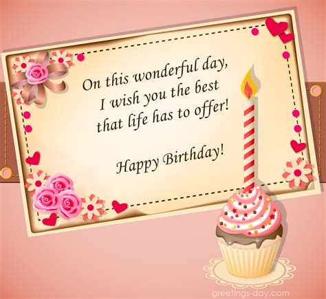 imagenes happy birthday girl happy birthday pics for girls best cards images and