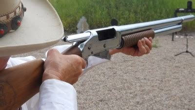 the 5 best home defense shotguns survival