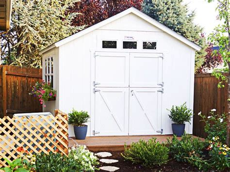 tuff shed gallery build  home pinterest galleries