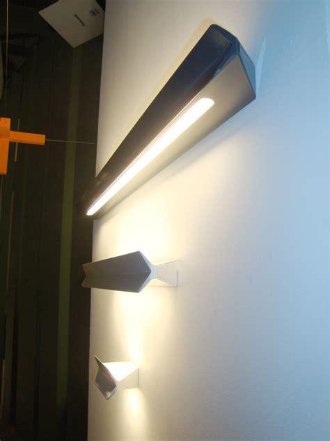Wall Light L Falena 1 Wall Light Wall Ceiling L L 22 Cm White By