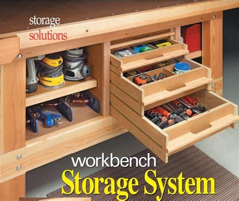 woodworking journey  foundation   wood shop