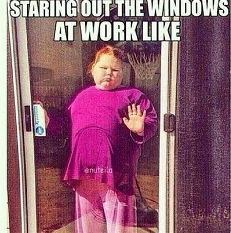 Work Friends Meme - best 25 bored at work ideas on pinterest bored at work
