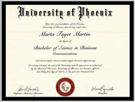 Bachelor Degree Certificate Template Planner Template Free Bachelor Degree Template Free
