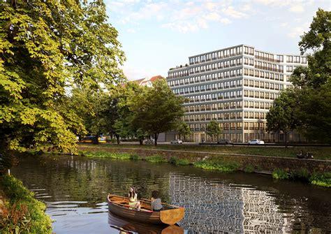 bureau berlin bureau siebenundsiebzig berlin