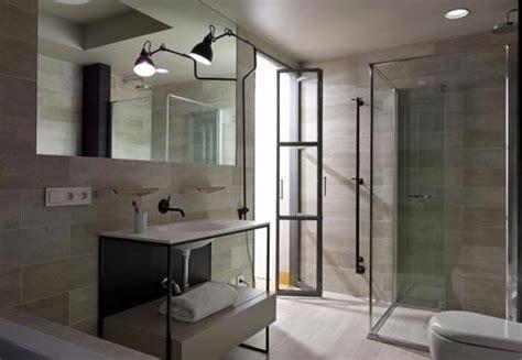 slaapkamer l industrieel voorbeelden van industri 235 le badkamers interieur specialisten