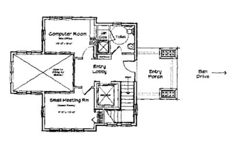 common house floor plans common house floor plans house design ideas